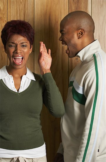 """Expecting to Receive """"Back"""" 