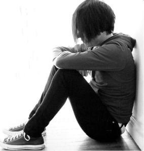 sad pics (1)