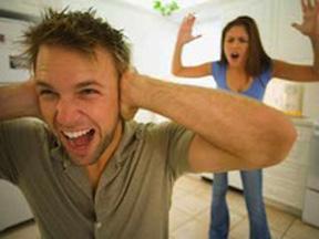 emotionally-abusive-wife