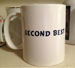 second-best-mug-250