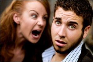 woman_yelling_at_man_325x216