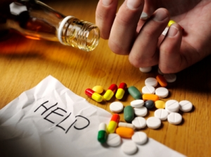 addictiontreatment