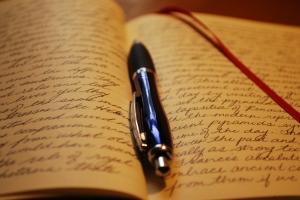 journal BEST