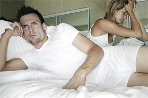 couple-distrube-on-bed