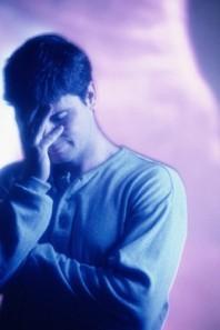 man-sad-240x360-hw-31711