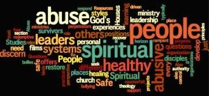 spiritual-abuse EDIT