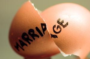 1332894025_Divorce