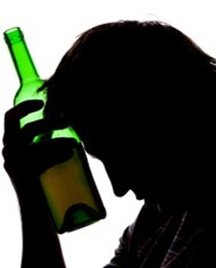 alcoholic_crpd2