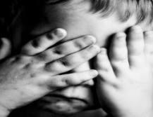 child-abuse-1ninos0