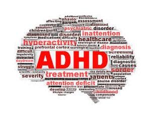 ADHDimagesCATV4K26 LARGER