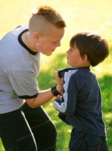 child-bully_233130903_std