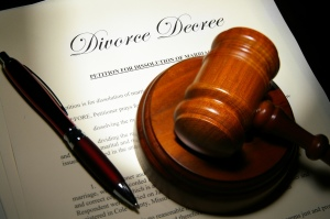 Divorce-large-300dpi-55561390