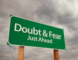 doubt-fear_zpsbb59dc28