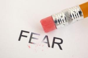 fear123