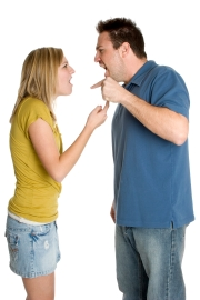 Fighting-Couple-1