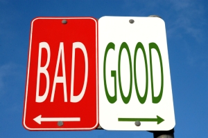 good-bad-tenants-applicants