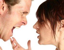 konflik-rumah-tangga