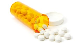 mw-630-pills-istock