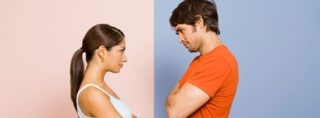 7-ways-to-disagree-agreeably-large