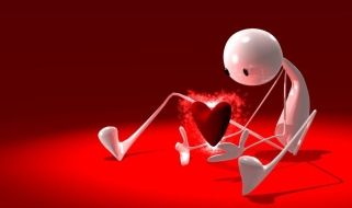 Broken-Heart-Wallpaper-Free-Image-DekstopSMALLER