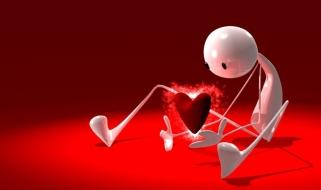 Broken-Heart-Wallpaper-Free-Image-DekstopSMALLER