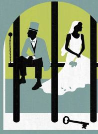 prison-marriage-cell-phone