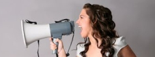 woman-with-megaphone022