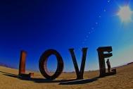 love-pse