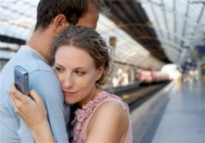 emotional-infidelity-in-marriage-300x210